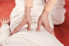 massage weise rosenknoten anleitung